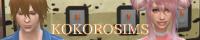 KOKOROSIMS