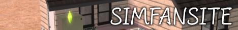 SIMFANSITE