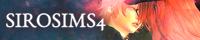 SiroSIMS4