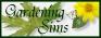 GardeningSims